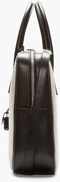 saint-laurent-black-black-studded-museum-briefcase-product-1-17319589-0-276836311-normal_large_flex