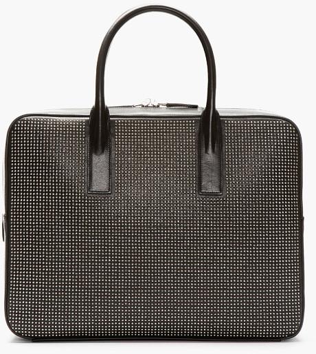 saint-laurent-black-black-studded-museum-briefcase-product-1-17319589-3-276836468-normal_large_flex