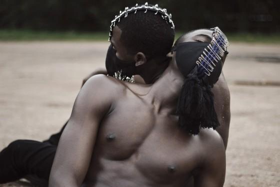 submissive love
