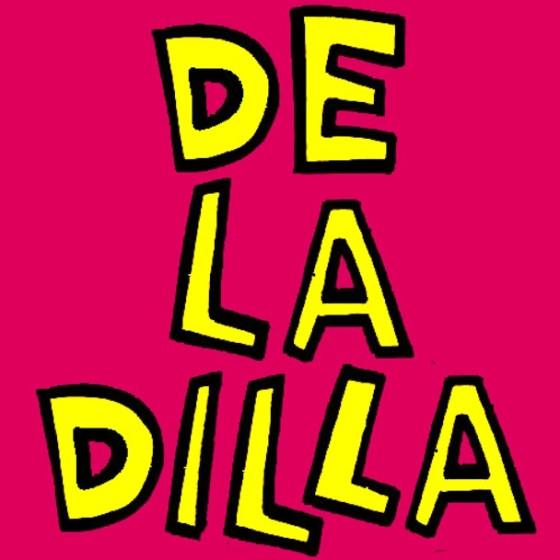De-La-Soul-Smell-The-DAISY