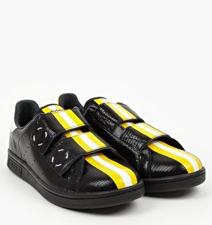 adidas originals raf simons2