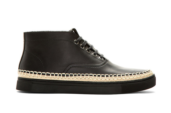 alexander-wang-2014-spring-summer-mid-top-asher-sneakers-1