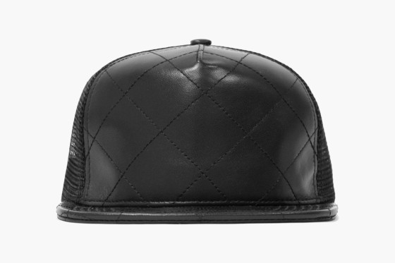 stampd-quilted-leather-trucker-hat-01