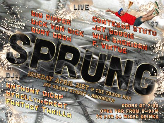 Sprung_06 (1) copy
