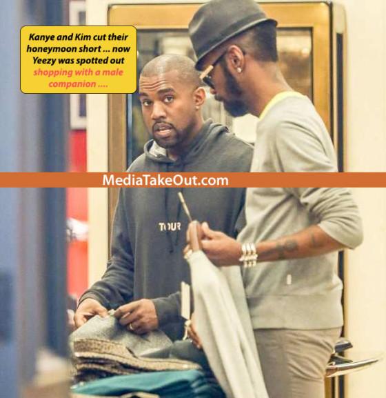 Kanye_Shopping