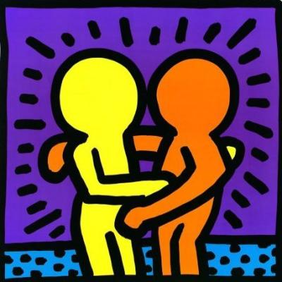 Keith-Haring-Untitled--1987--164385