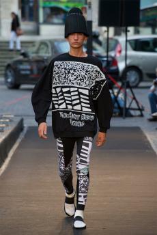 henrik-vibskov-2015-spring-summer-paris-fashion-week14