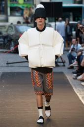 henrik-vibskov-2015-spring-summer-paris-fashion-week15