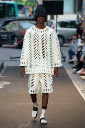 henrik-vibskov-2015-spring-summer-paris-fashion-week16