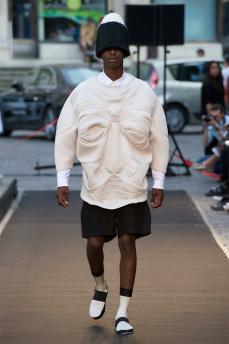 henrik-vibskov-2015-spring-summer-paris-fashion-week5