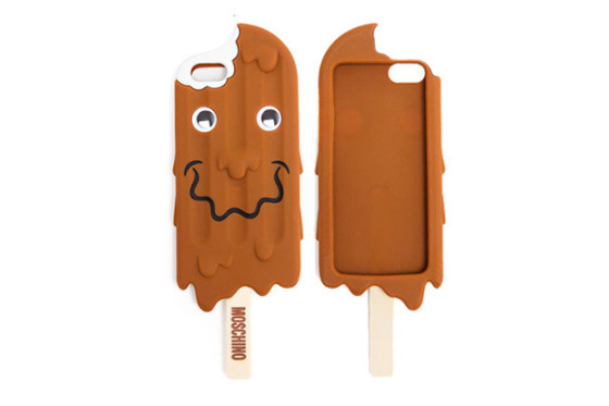 moschino-melted-ice-cream-iphone-case-1