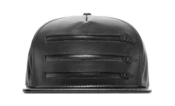 stampd-3-zipper-leather-cap-03-570x347