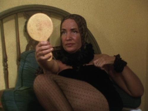 mirror mirror copy