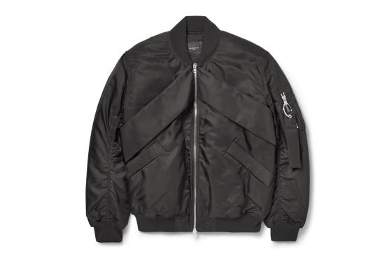 givenchy-shell-bomber-jacket-1