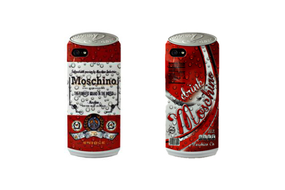 moschino-designs-beverage-cans-iphone-cases-for-oktoberfest-0