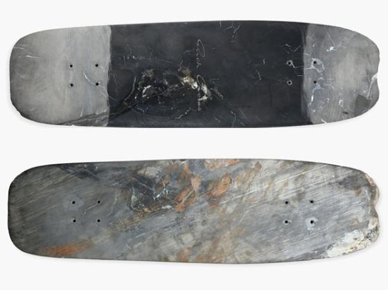 rick-owens-rickboard-skate-deck