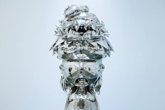 takashi-murakami-at-gagosian-gallery-new-york-12