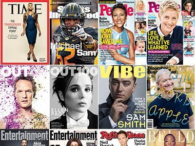 2014-Magazine-Covers-Lead_1