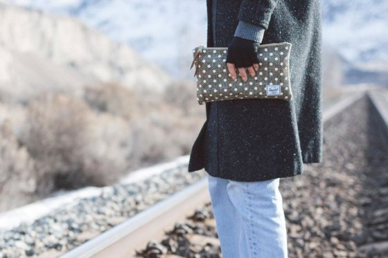 herschel-supply-co-2014-holiday-harris-tweed-collection-0