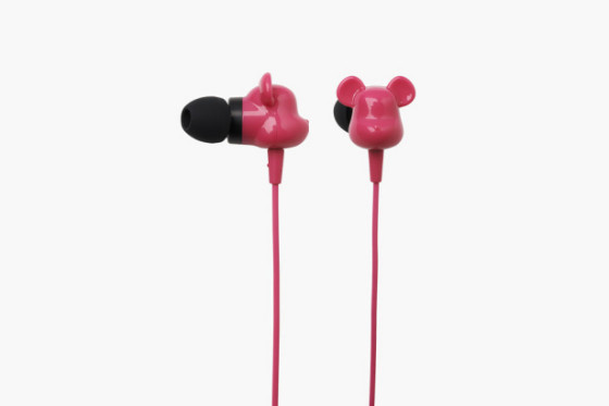 medicom earbuds