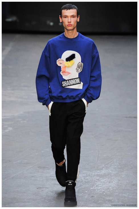Christopher-Shannon-Fall-Winter-2015-London-Collections-Men-001