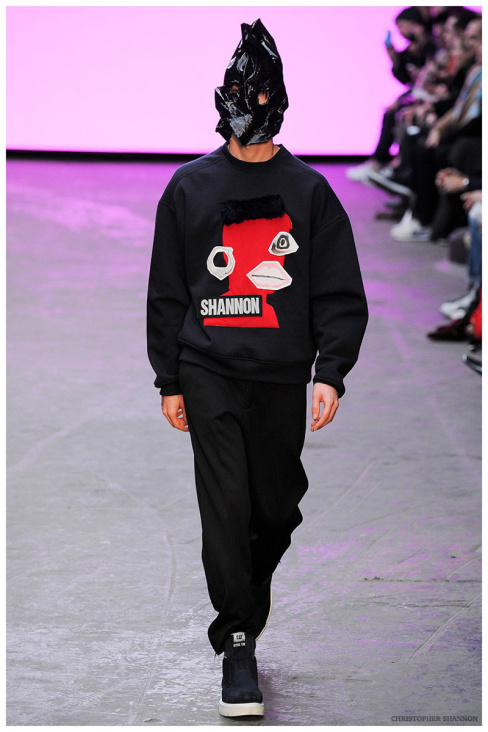 Christopher-Shannon-Fall-Winter-2015-London-Collections-Men-002