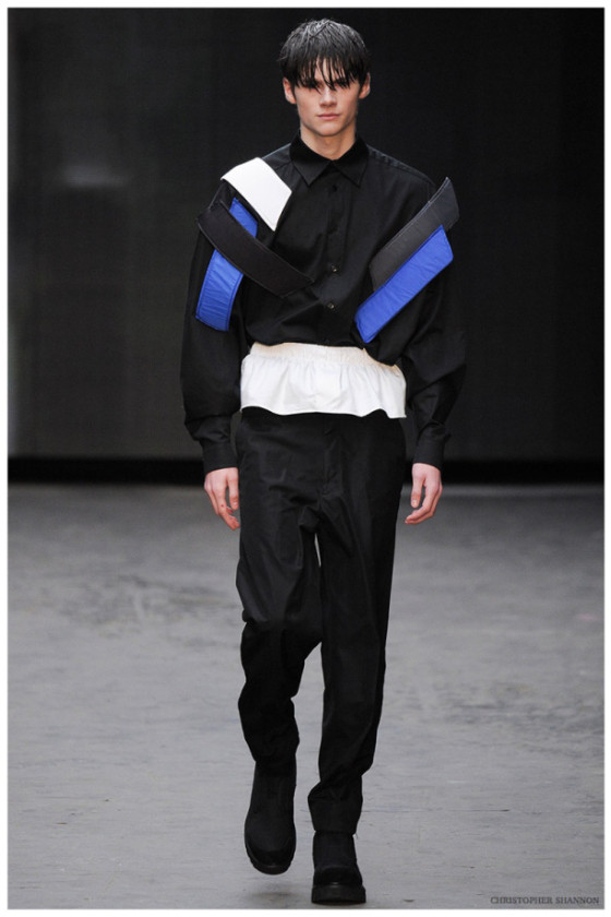 Christopher-Shannon-Fall-Winter-2015-London-Collections-Men-006