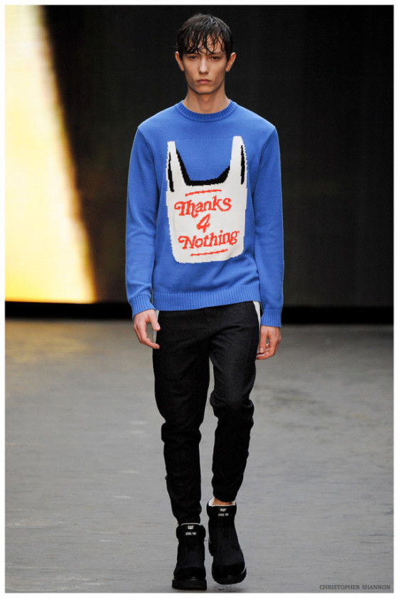 Christopher-Shannon-Fall-Winter-2015-London-Collections-Men-007