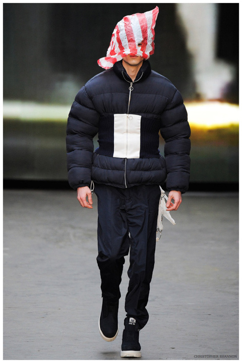 Christopher-Shannon-Fall-Winter-2015-London-Collections-Men-010