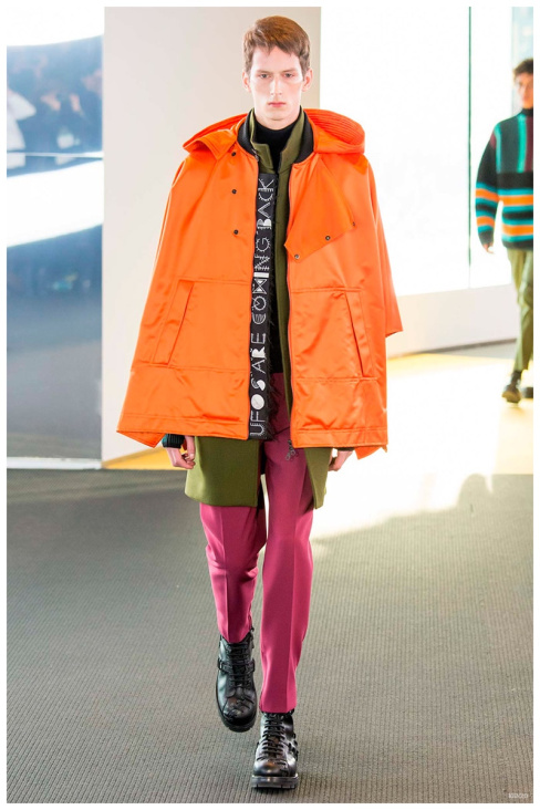 Kenzo-Fall-Winter-2015-Menswear-Collection-Paris-Fashion-Week-029