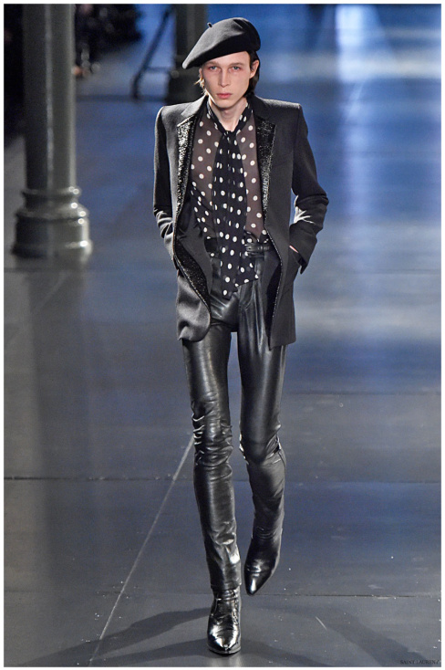 Saint-Laurent-Fall-Winter-2015-Menswear-Collection-Paris-Fashion-Week-010