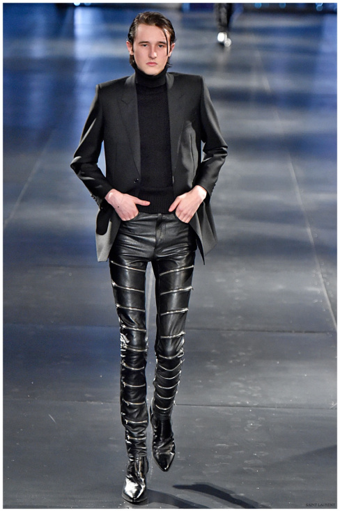 Saint-Laurent-Fall-Winter-2015-Menswear-Collection-Paris-Fashion-Week-014