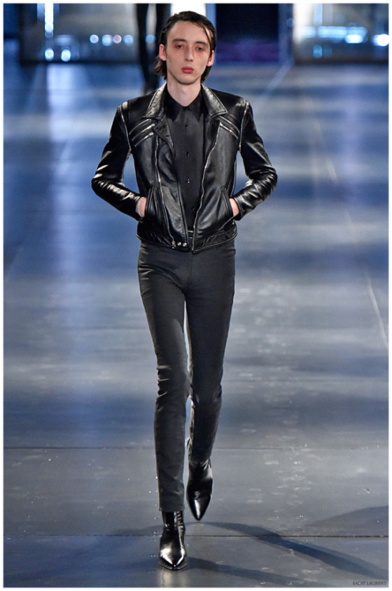 Saint-Laurent-Fall-Winter-2015-Menswear-Collection-Paris-Fashion-Week-017