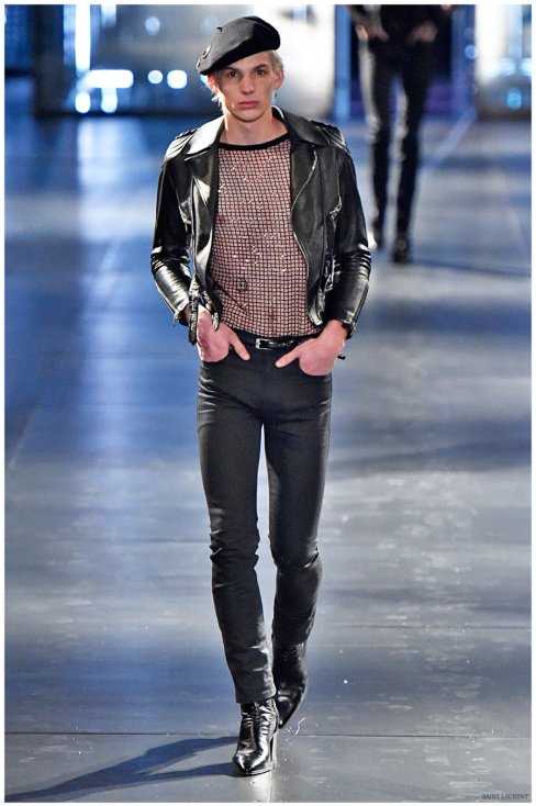 Saint-Laurent-Fall-Winter-2015-Menswear-Collection-Paris-Fashion-Week-028