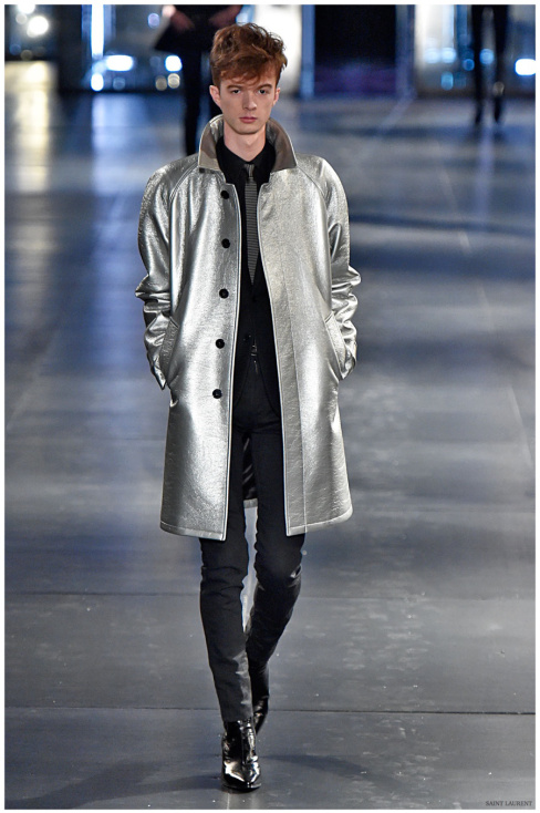 Saint-Laurent-Fall-Winter-2015-Menswear-Collection-Paris-Fashion-Week-040