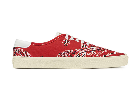saint-laurent-paisley-sneakers-and-accessories-0