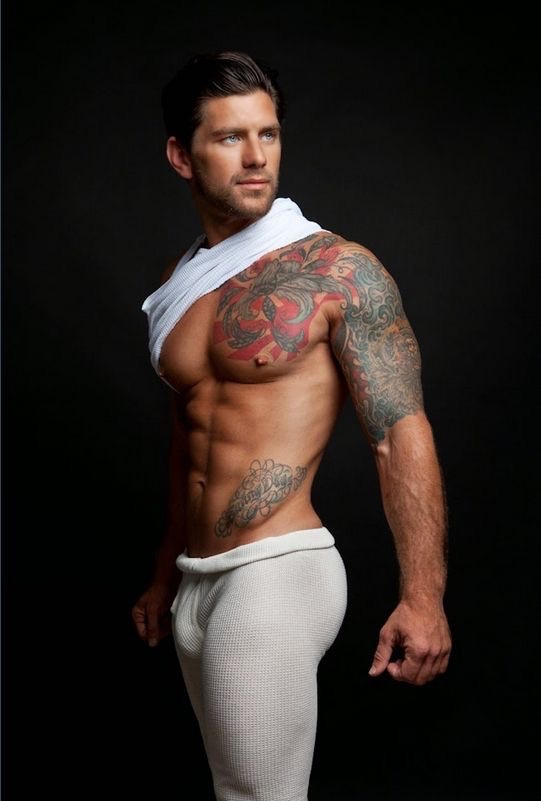 gay_long_johns_2