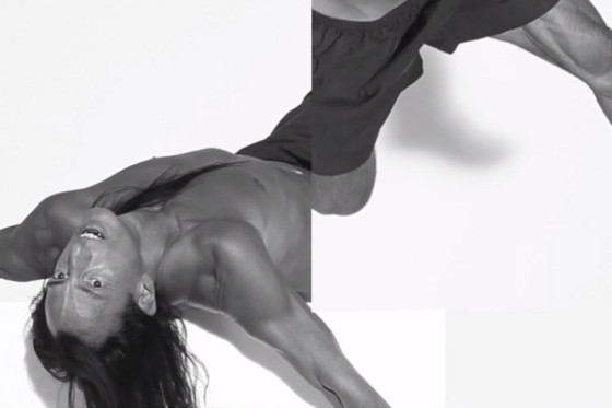 rick-owens-stars-in-a-bizarre-short-film-titled-ro-hf-0