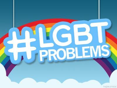 Hashtag-LGBTProblems-400x300