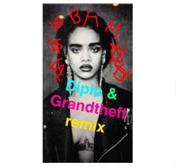 Rihanna-Bitch-Better-Have-My-Money-remix-585x560