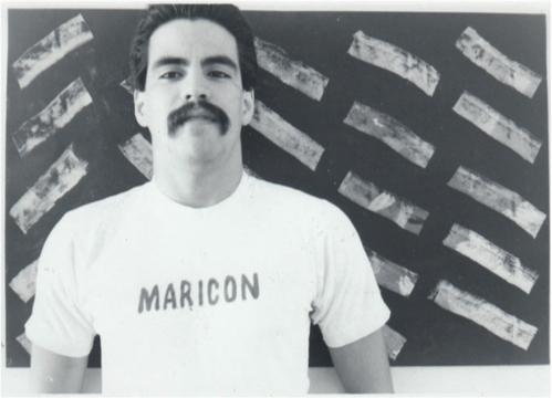 MARICON copy