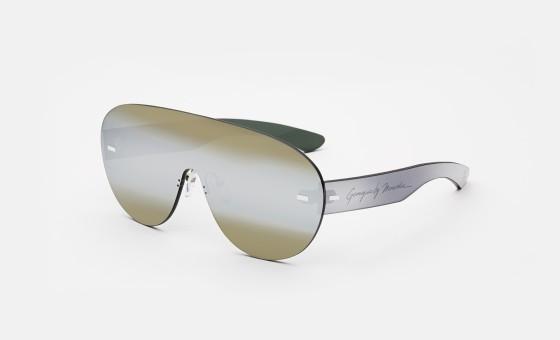 giorgio moroder super glasses
