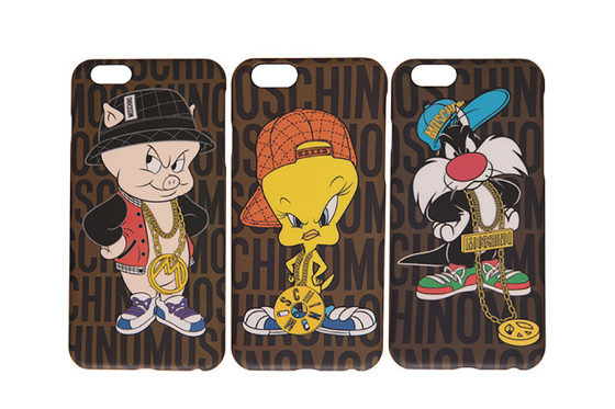 looney-tunes-x-moschino-iphone-cases-1