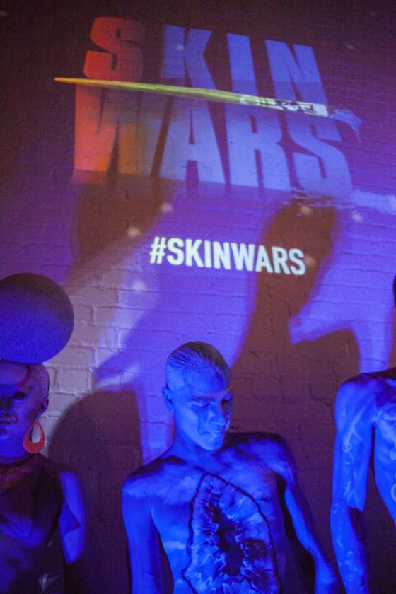 skinwars_5_1 copy