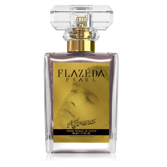 FlazedaFront2