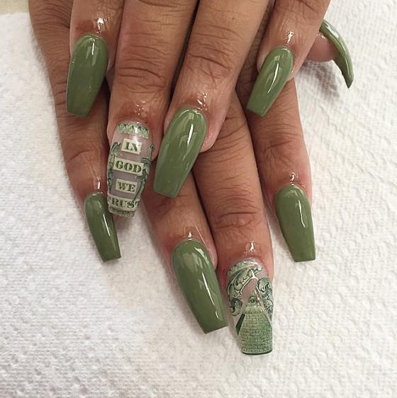 nails2 copy