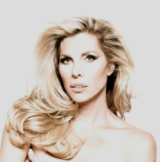 candis cayne2