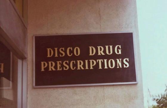 drugs copy