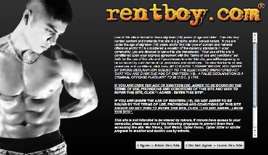 Feds-take-down-Rentboy-com
