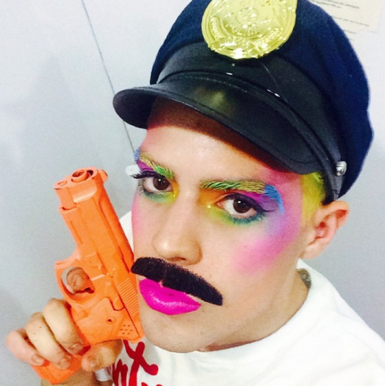 gun copy